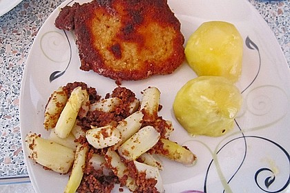 Mini - Schnitzel 10