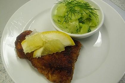 Mini - Schnitzel 3