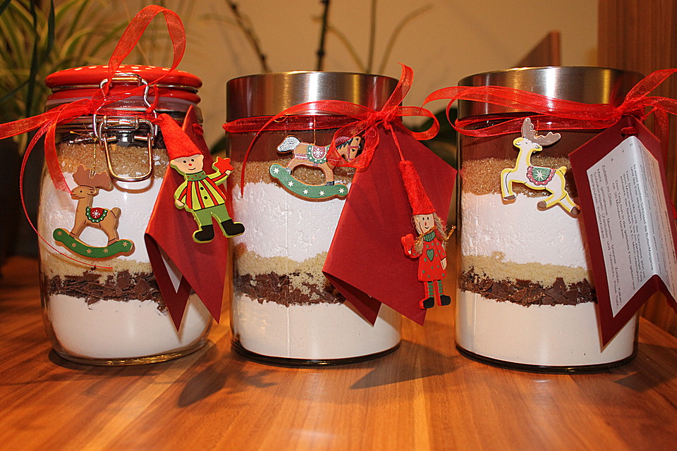 Каркас для столешницы на кухню своими руками