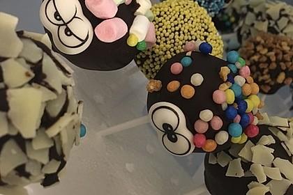 Nougat-Cake-Pops 13