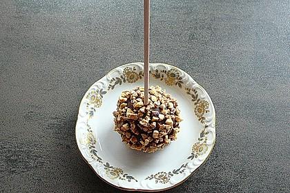 Nougat-Cake-Pops 6