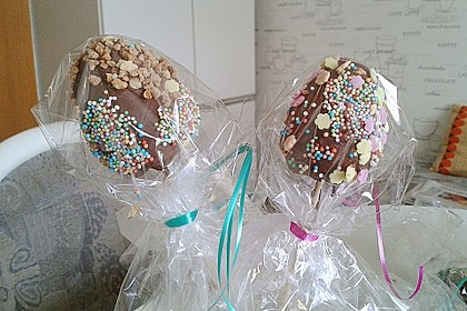 Nougat-Cake-Pops 12