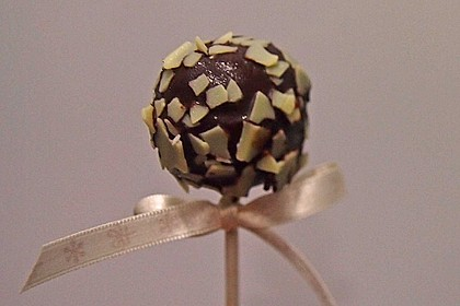 Nougat-Cake-Pops 0