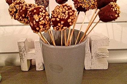 Nougat-Cake-Pops 7