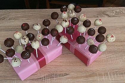 Nougat-Cake-Pops 5