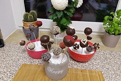Nougat-Cake-Pops 11