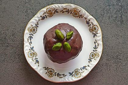 Mozartkugel-Cake Pops 1