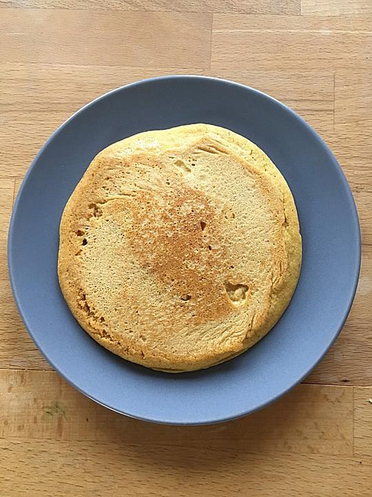 recipe: glutenfreie rezepte frühstück [16]