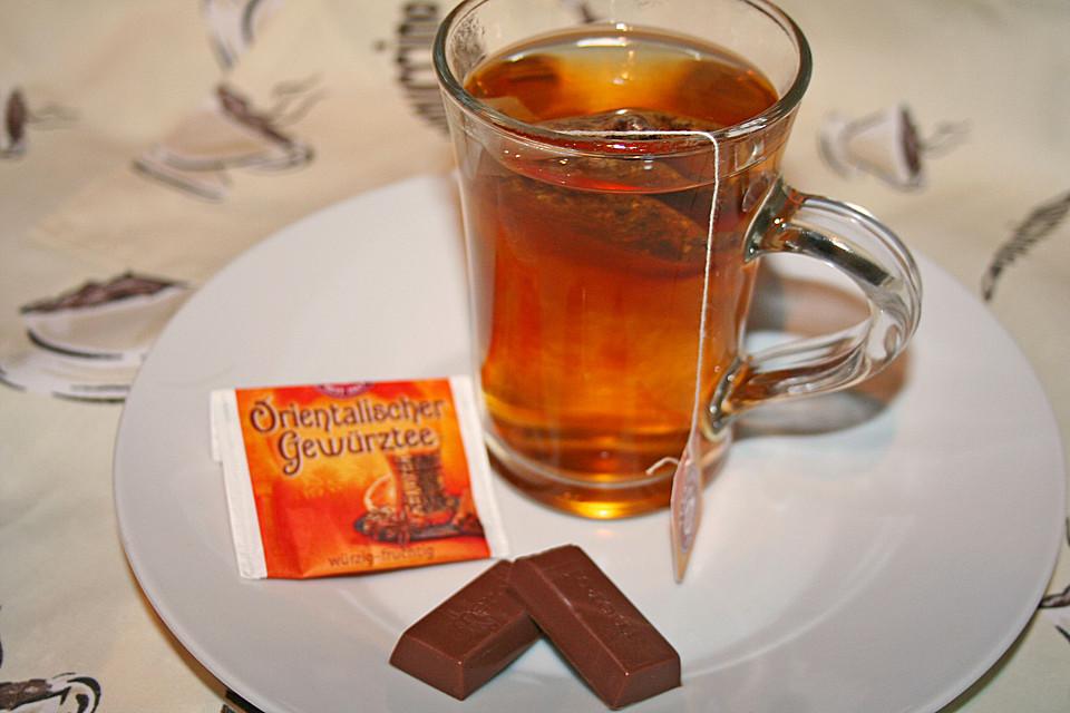chai latte mit lieblings schokolade von friederike701. Black Bedroom Furniture Sets. Home Design Ideas