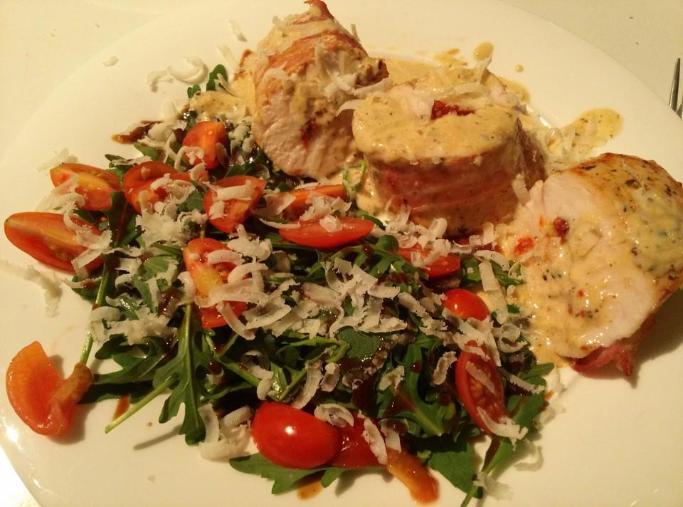 Beautiful Italienische Küche Rezepte Contemporary - Ridgewayng ...