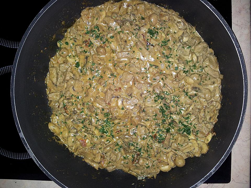 Sommergerichte Mit Schweinefleisch : Einfache schweinefleisch rezepte chefkoch