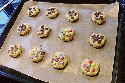 American Cookies 2