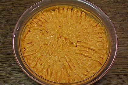 Camembert-Dip 1