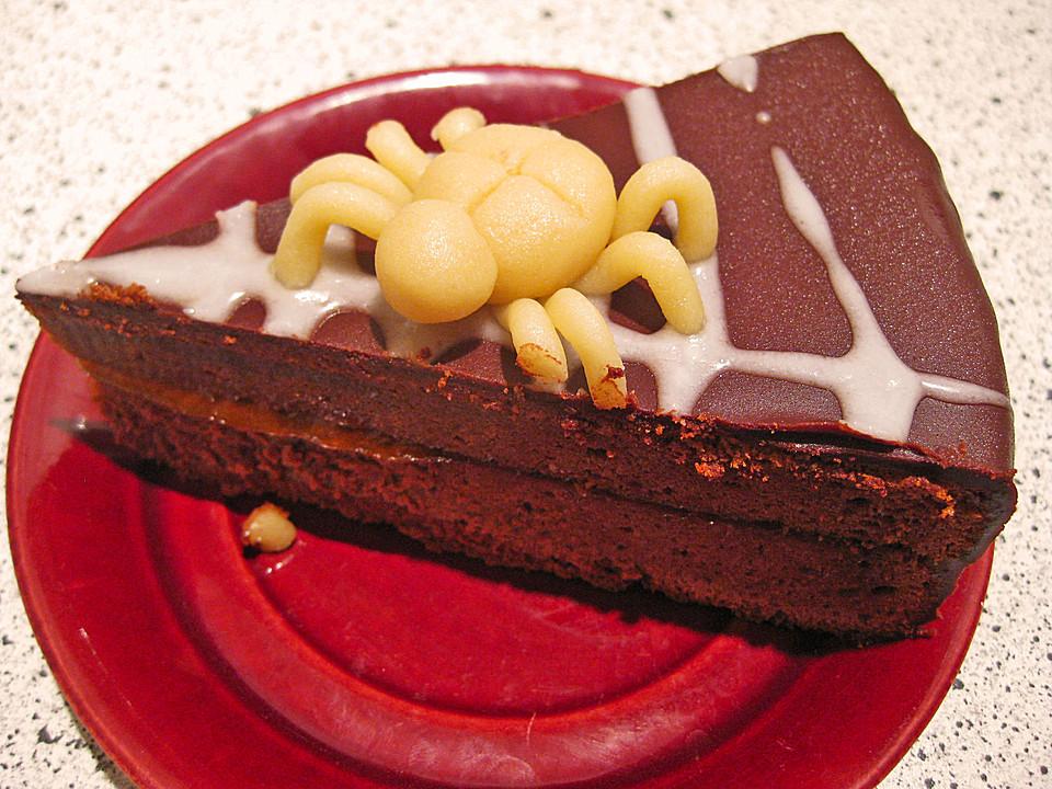Torten glutenfrei munchen