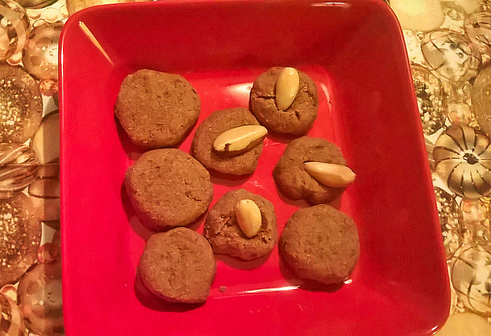 leckere kekse rezept rezept 2 zutaten kekse woman at leckere kekse mehr kekse backen b cher. Black Bedroom Furniture Sets. Home Design Ideas