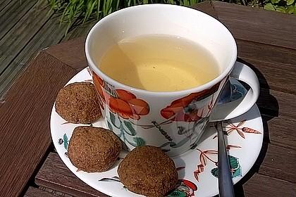 Ayurvedische Chai-Kekse 5