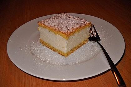 joghurt torte ohne gelatine von luxlunae. Black Bedroom Furniture Sets. Home Design Ideas