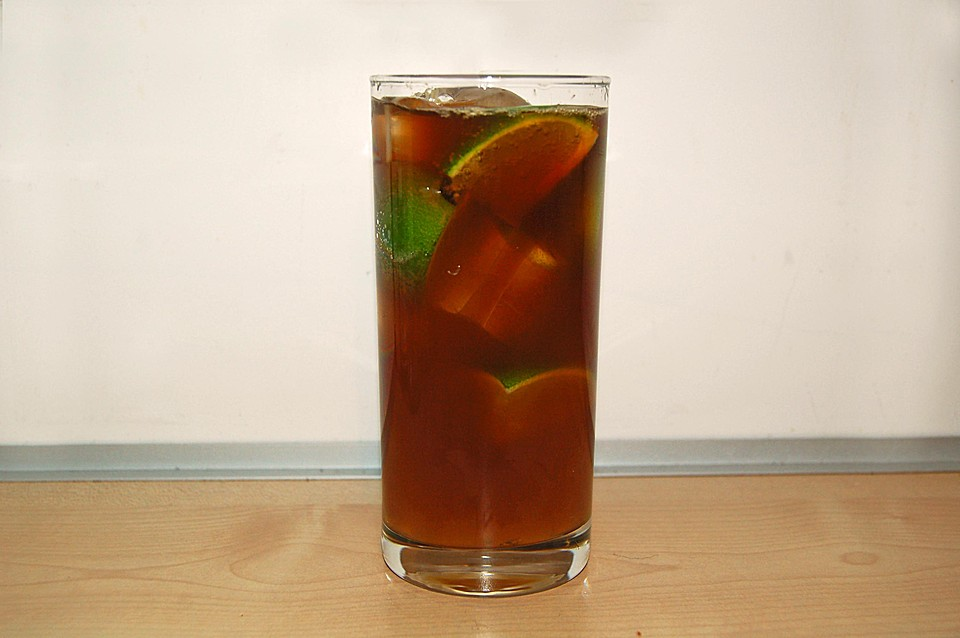 long island iced tea fruity rezept mit bild von fruitycaipi. Black Bedroom Furniture Sets. Home Design Ideas