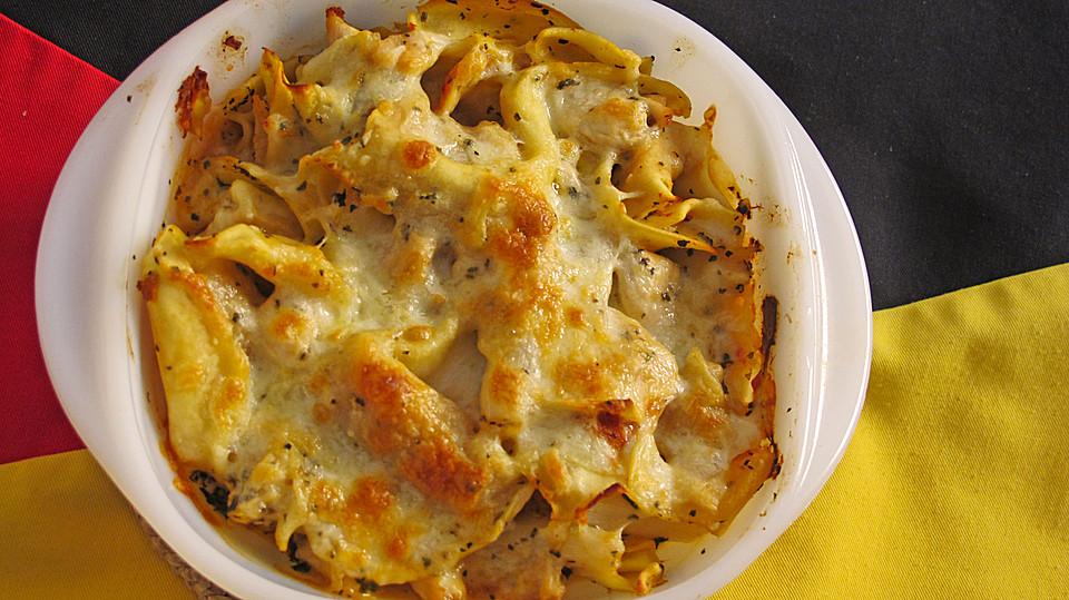 Sommerküche Vegetarisch : Vegetarisch spargel rezepte chefkoch