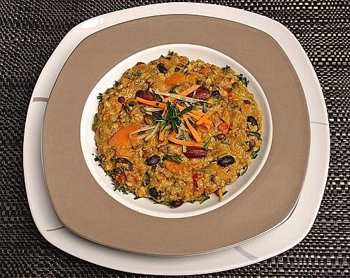 Curry von bunten h lsenfr chten rezept mit bild for An und verkauf gebrauchtmobel