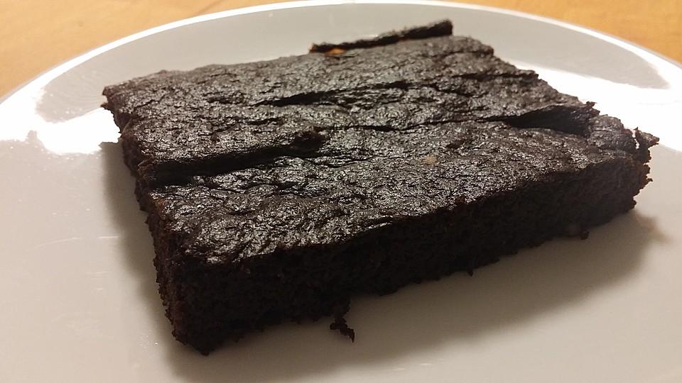 blechkuchen schokolade rezepte. Black Bedroom Furniture Sets. Home Design Ideas