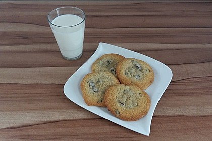 Subway-Cookies 76