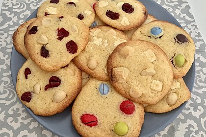Subway-Cookies 59
