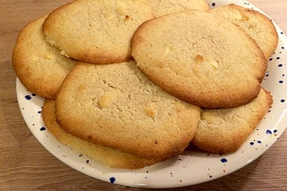 Subway-Cookies 64