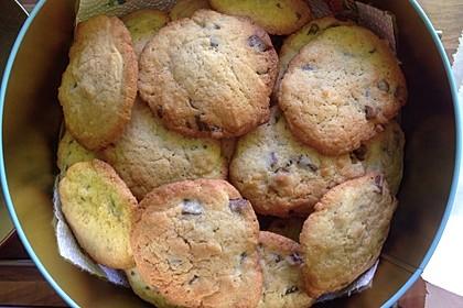 Subway-Cookies 85