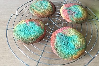 Subway-Cookies 84