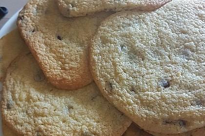 Subway-Cookies 87
