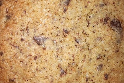 Subway-Cookies 90