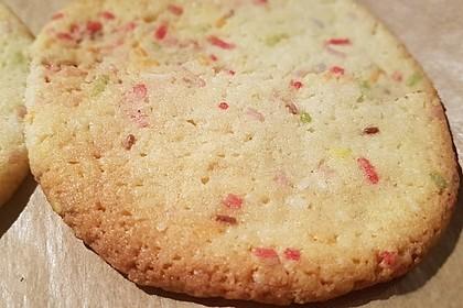 Subway-Cookies 77