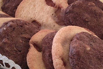 Subway-Cookies 89