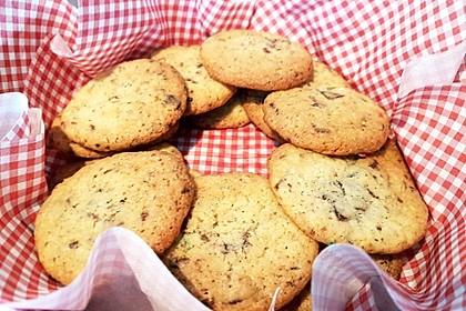 Subway-Cookies 88