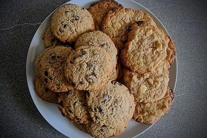 Subway-Cookies 33