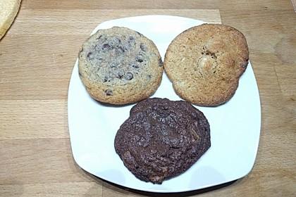 Subway-Cookies 127
