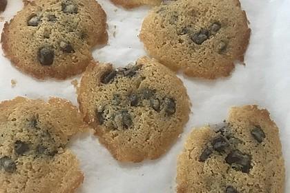 Subway-Cookies 117