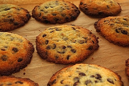 Subway-Cookies 27