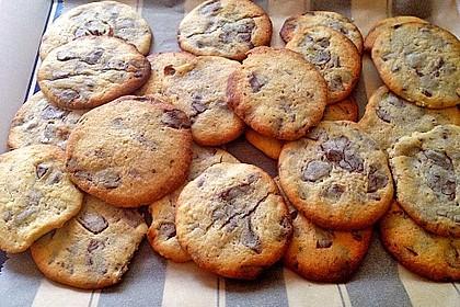 Subway-Cookies 36