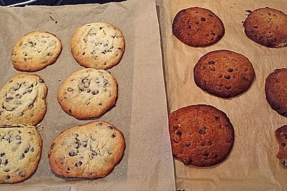 Subway-Cookies 54