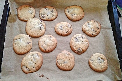 Subway-Cookies 93