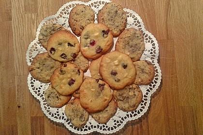 Subway-Cookies 41