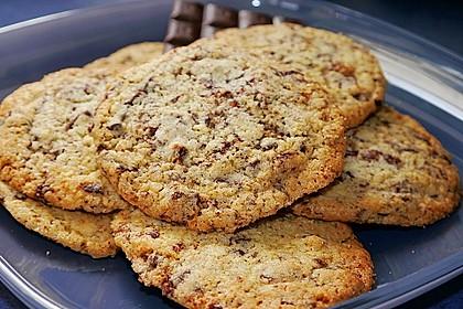 Subway-Cookies 9