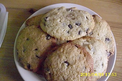 Subway-Cookies 60
