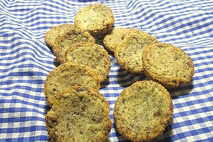 Subway-Cookies 68