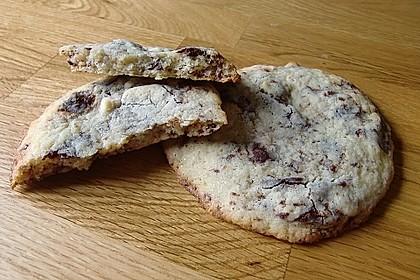 Subway-Cookies 4