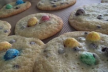 Subway-Cookies 24