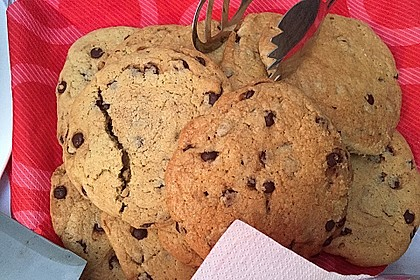 Subway-Cookies 22