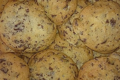 Subway-Cookies 49